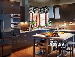 kitchen island ideas ikea 10 ikea kitchen island ideas