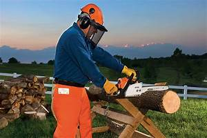 Stihl Ms 170 Avis : stihl ms170 16 chainsaw rick 39 s sales and service ~ Dailycaller-alerts.com Idées de Décoration