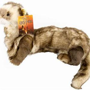 Image Gallery harry potter plush toys