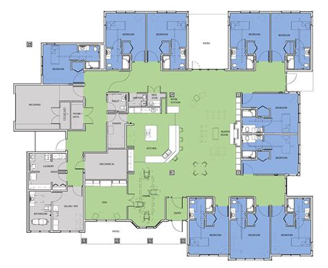 green house plans designs the greenhouse project floor plans