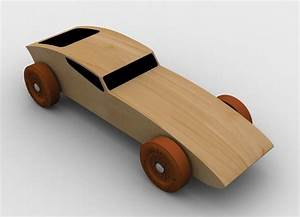 coupe racer pinewood derby car pinterest pinewood With pine wood derby car templates