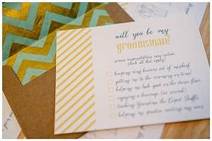 free printable wedding party cards bridesmaids With groomsmen letter