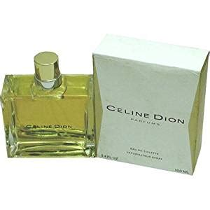 buy dion by coty for eau de toilette spray 3 4 ounces at low prices in
