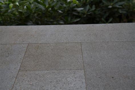 Granitplatten Für Terrasse by Terrasse Arten Vorteile Und Nachteile Kosten