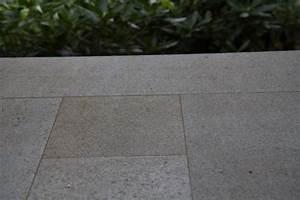 Terrasse Mit Granitplatten : terrasse arten vorteile und nachteile kosten ~ Sanjose-hotels-ca.com Haus und Dekorationen