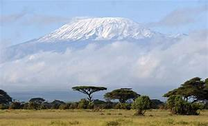 Mayo Clinic, Philips Partner on Mt. Kilimanjaro Climb for ...