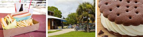 Boat Rentals Near Fort Myers Fl by Bike Rentals Boat Rentals In Fort Myers Florida Wheel