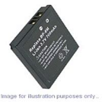 nokia  replacement battery