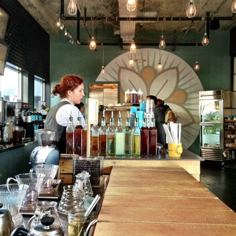 We have taken great care to choose only. Dancing Goats Coffee Bar - Old Fourth Ward - 90 tips