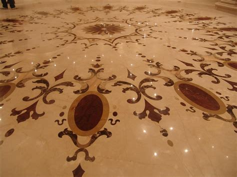 decor tiles and floors new home designs modern marble flooring designing ideas