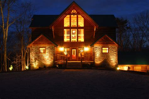 timber top cabins timber tops luxury cabin rentals in sevierville tn 865