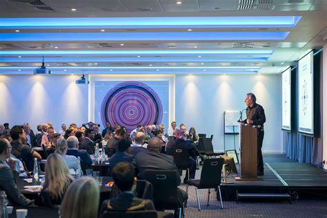 Agile Business Conference 2016 Photos - Agile Business ...