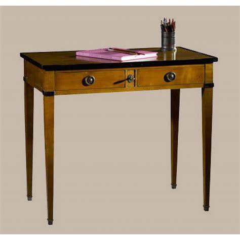 serrure meuble bureau armoire de bureau avec serrure bordeaux 33