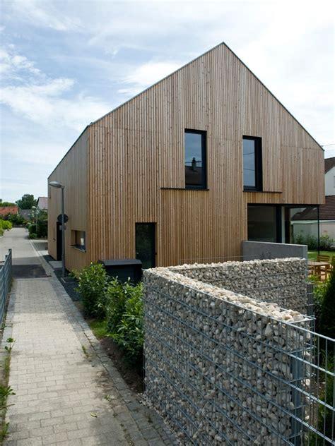 Häuser Modern Umbauen by Pin Hanne Frieda Auf Home Wohnen In 2019 Umbau