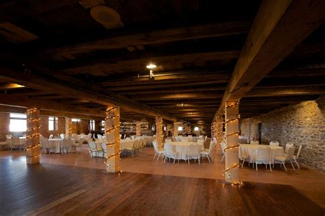 Barns To Get Married In Pa by Rustic Barns In Lncaster County Pennsylvania Rustic