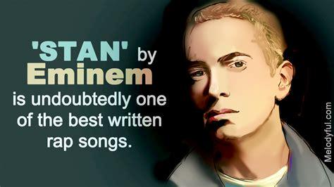 Best Rap Songs Best Rap Songs