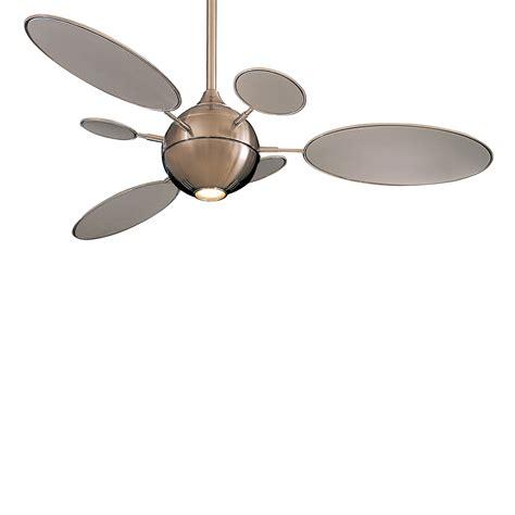 Interior Sophisticated Ceiling Fans Menards For Indoor Of