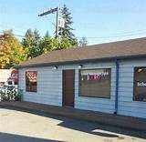 Seattle asian massage parlors