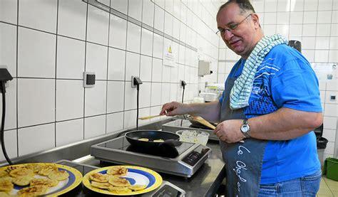 les ateliers cuisine fédéthé 29 bonnes recettes contre la maladie brest