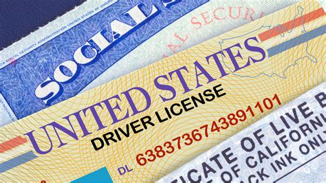 Please see exam and licensing procedures. How to Do an Idaho DMV Change of Address ~ Mesa Moving