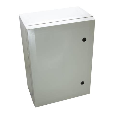 Armoire De Distribution Fibox Arca 705030 8120017