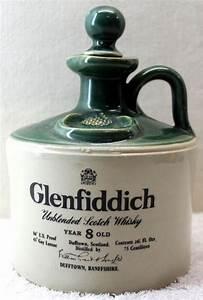 Haus In Schottland Kaufen : 136 besten lieblingspl tze gro britanien england ~ Lizthompson.info Haus und Dekorationen