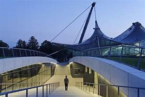 Kleine Olympiahalle München : neue kleine olympiahalle m nchen architekturfotografie m nchen deutschland weltweit ~ Bigdaddyawards.com Haus und Dekorationen