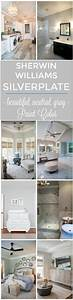best 25 gray playroom ideas on pinterest With kitchen colors with white cabinets with you are my sunshine wall art target
