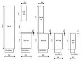standard kitchen island height 28 what is standard height for kitchen cabinets what is the standard height for kitchen