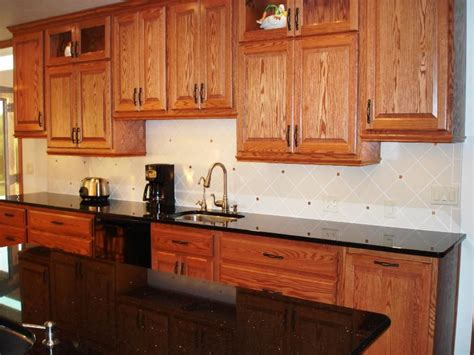 can you paint kitchen cabinets without sanding them painting laminate kitchen cabinets without sanding savae org 9932