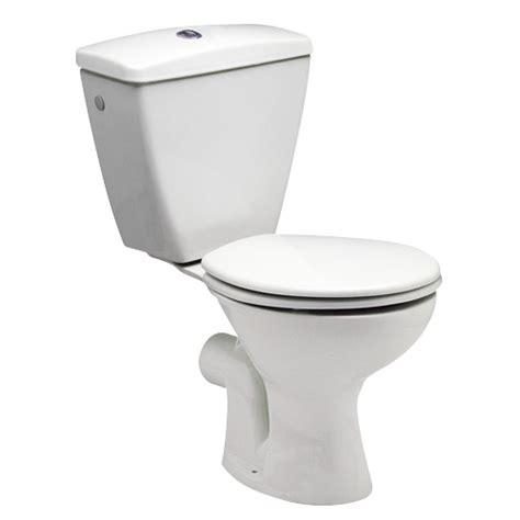 le de toilette boby lapointe lesson les toilettes en