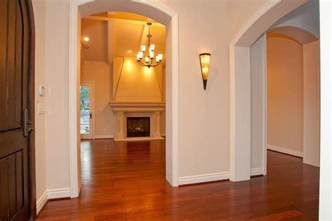 benjamin moore ivory white  trim interiors  home
