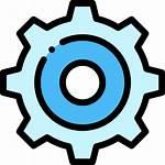 Settings Aesthetic Icon App Icons Ajustes Gratis