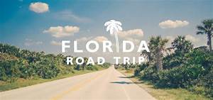 Blog Road Trip Usa : road trip en floride tats unis blog voyage et photo carnets de traverse ~ Medecine-chirurgie-esthetiques.com Avis de Voitures