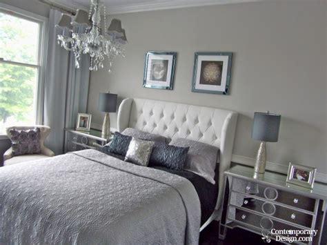 good color   bedroom relaxing paint colors   bedroom