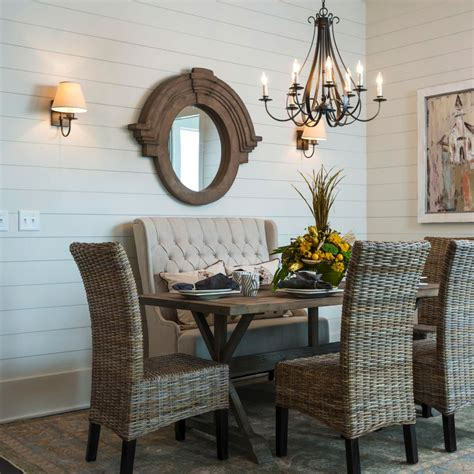 What Is Shiplap by What Is Shiplap Cladding 21 Ideas For Your Home Home