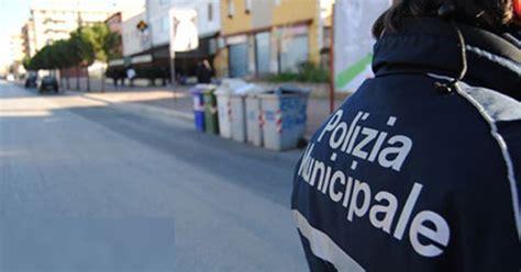 Polizia Municipale Rimini Ufficio Contravvenzioni by Polizia Municipale La Giunta Di Rimini Approva La