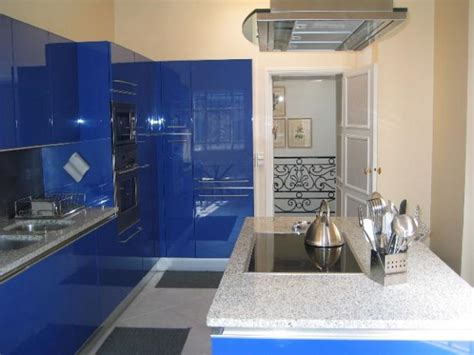 electric blue kitchen accessories kitchen colors that stand the test of time hgtv 7039