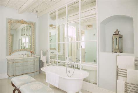 essential tips   elegant bathroom design