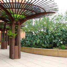 wisteria trellis ideas 1000 ideas about wisteria trellis on pinterest wisteria trellis and wisteria pergola