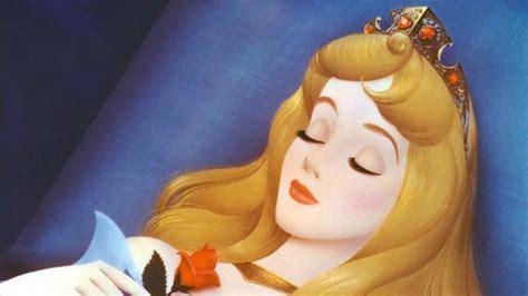 foto de Finales Verdaderos de Disney
