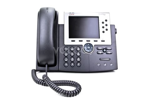 cisco voip phones telephony voice ip phones and phone systems new