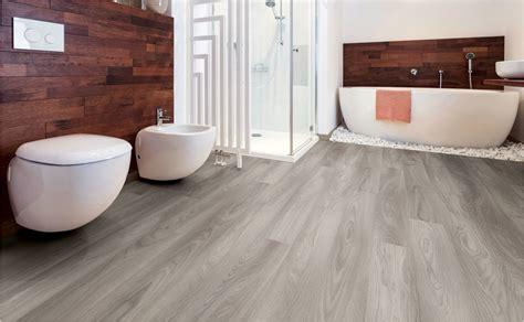 Moderne Badezimmer Böden by Bodenbelag F 252 Rs Badezimmer Finden Mit Hornbach