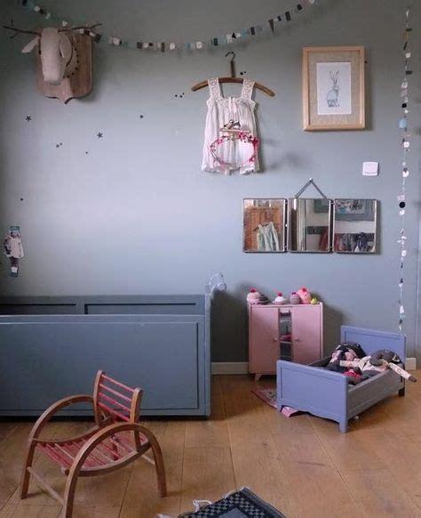 chambre bébé com chambre brocante photo de i these rooms