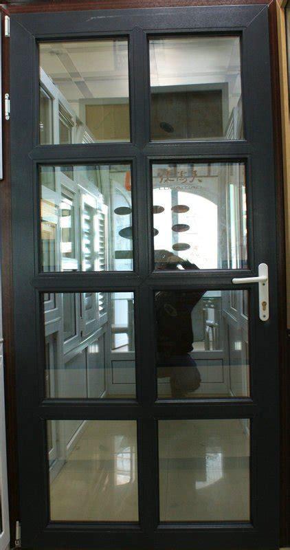 pvc french doorspatio doors  double glass buy pvc