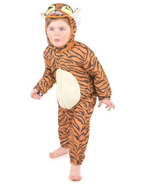 d 233 guisement tigre enfant deguise toi achat de d 233 guisements enfants
