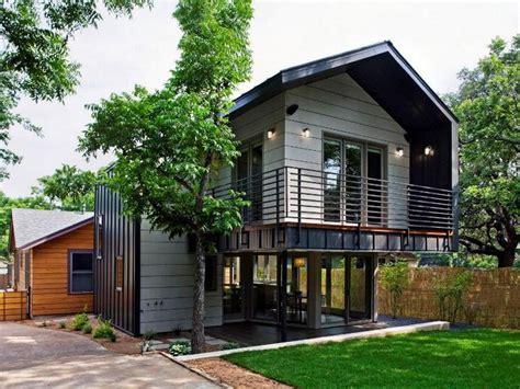 rumah idaman sederhana  desa keren  desain rumah
