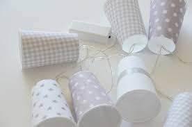 Basteln Mit Plastikbechern : 25 besten basteln mit plastikm ll bilder auf pinterest basteln basteln kinder und ~ Watch28wear.com Haus und Dekorationen