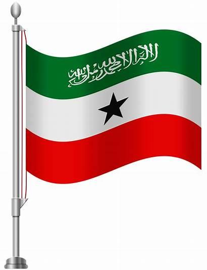 Flag Sweden Somaliland Clip Clipart Clipartpng 1828