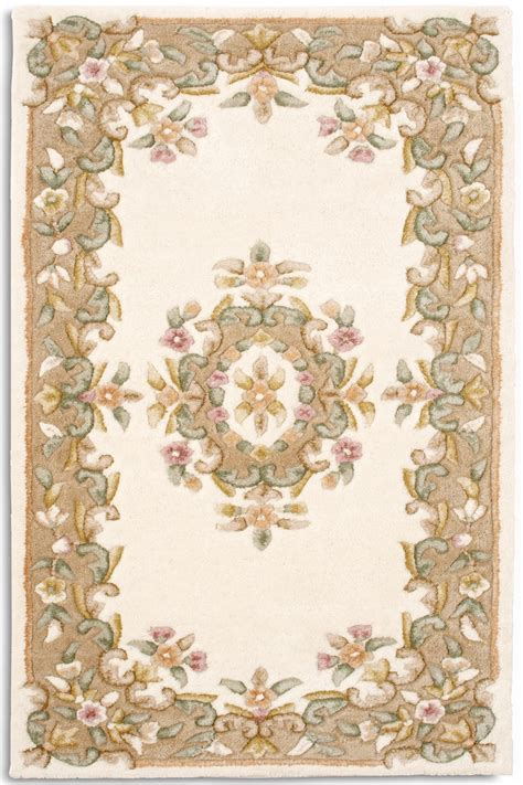 white and gold rug plantation jwl03 white and gold rug